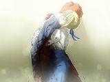 Fate/stay night[Realta Nua]